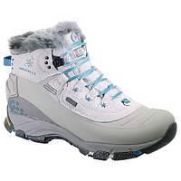 Ботинки женские Merrell Winterlude 6 Waterproof J48858 (оригинал)