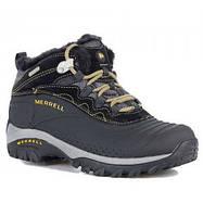 Ботинки женские Merrell STORM TREKKER 6 (оригинал)