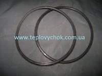 Прокладка кільце резинове для сепаратора  Мотор Січ СЦМ 80