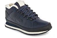 Кроссовки (Ботинки ) мужские демисизонные New Balance H 754 LFN (оригинал)