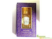 Ароматическое масло - Духи Камасутра 10 мл, Песня Индии. 100% натуральные парфюмы не оставят вас равнодушными