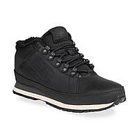 Кроссовки (ботинки) мужские New Balance H 754 BN (оригинал)