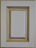 """""""Кардинал"""" - фрезрованный Фасады МДФ с патиной, фото 1"""