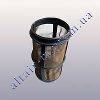 Элемент фильтрующий ОПВ (ОЦТ 13020), фото 1