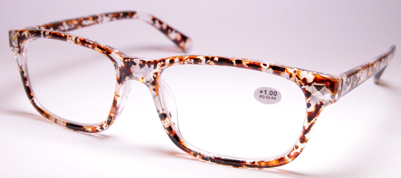 Очки для зрения оптом (254 к)