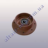 Ступица вентилятора ОПВ в сб. (ОПЖ 53010), фото 1