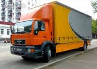 Грузоперевозки 10 тонн Киев и по регионам Украины.