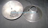 Тарілки барабану для сепаратора Мотор Січ СЦМ 80