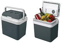 Автомобильный холодильник Mystery MTC-31 автохолодильник  31 л 12/220В