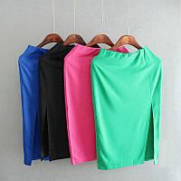 Женское юбка копия брендов