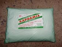 Растворимое азотное удобрение Карбамид (Мочевина) N 46,2% ,800 гр