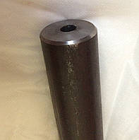 Бланк на 9 mm Makarov