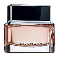 Духи женские Givenchy Dahlia Noir 75ml edp