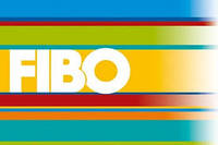 КОМПАНИЯ «СПОРТФИТ» ПОСЕТИЛА ВЫСТАВКУ FIBO 2016 В ГЕРМАНИИ