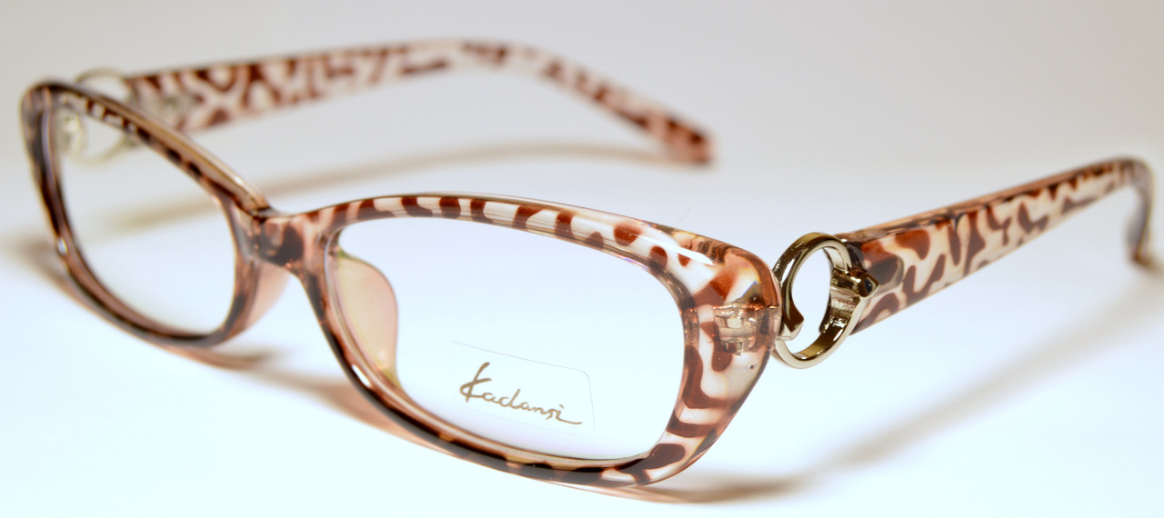 Женские компьютерные очки (2035 т)