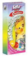 LoloPets (Лоло Петс) Колосок для нимф манго