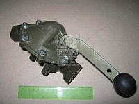Насос перекачки топлива (танковый) КаМАЗ. 740-1100000