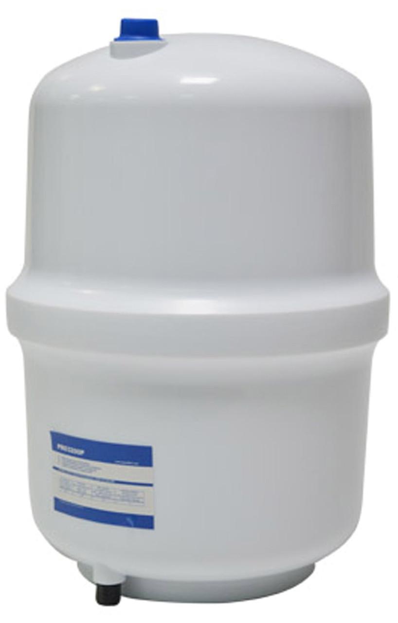 Накопительный бак Aquafilter PRO3200Р, 12 л