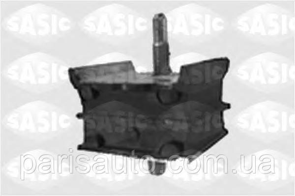 Подушка задней балки  Peugeot 205 309 309 II  SASIC 1515105