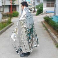 Спасательное одеяло Германия -купить спасательное покрывало оригинал