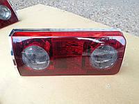 Задние фонари на ВАЗ 2106 Red 2., фото 1