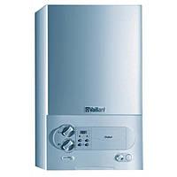 Настенный газовый котел Vaillant turboTEC pro VUW INT 242/3-3 М (Мини)