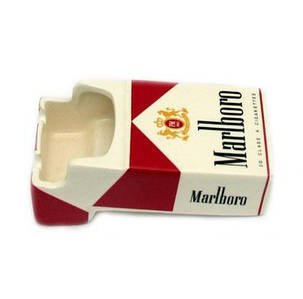 Табакерка