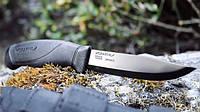 Туристический Нож Мора Companion Black 12141