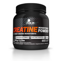 Olimp Creatine Powder 550 грамм