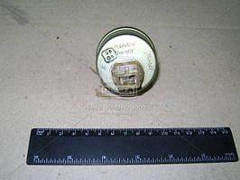 Датчик давления масла МТЗ (Беларусь). ДД-6-М