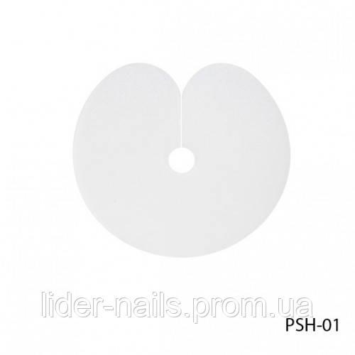 Протектор для наращивания волос - Материалы для наращивания и дизайна ногтей,все для салонов красоты,косметика,парфюмерия в Харькове