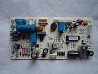 GAL0907GK-01REHJ-P0041 Плата управління внутрішнього блоку кондиціонера Midea, Galanz, Gree