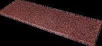 Подоконник 1220х350х20 Лезники