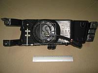 Фара правая Hyundai PONY/EXCEL 92-94 (DEPO). 221-1102R-LD-E