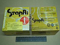 Кольца поршневые М/К Д 65,Д 240 -Р1 (СТАПРИ). СТ-240-1004060-А-Р1