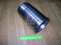 Гильза цилиндра дв.740,-740.11-240 молибден. (покупн. КамАЗ). К000918292