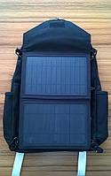 SOLAR charger 6W  инвертор для солнечных панелей преобразователь