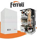 Ferroli Domina 24F