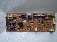 PCB 6871A2803D Плата управления внутреннего блока кондиционера LG