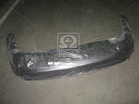 Спойлер бампера заднего VW JETTA III 06- (TEMPEST). 051 0601 970