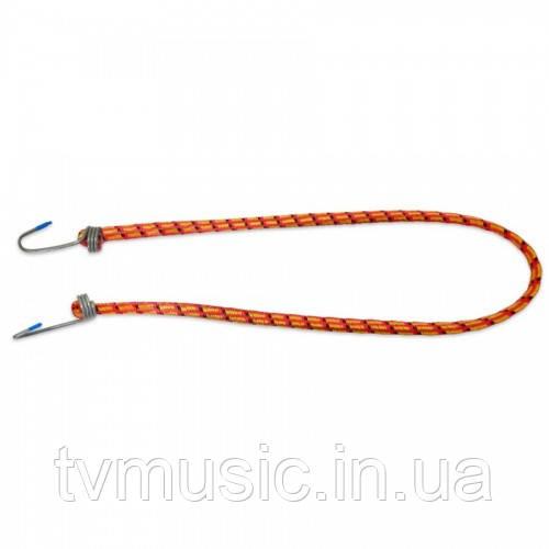 Стяжка эластичная с крючками Technics 52-412