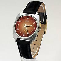 ЗИМ мужские советские часы
