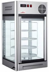 Шафа холодильна FROSTY RTW-108