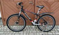 Велосипед горный ARDIS Silver Bike 500 Люкс MTB 26