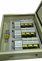 Автоматический переключатель фаз Q-POWER АПФ-33-40А-ETI