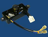 Автоматический регулятор напряжения AVR-2kW