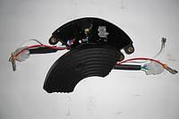 Автоматический регулятор напряжения AVR-5kW однофазный