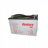 Аккумулятор GEL Ventura VG 12-100 12V 100Ah