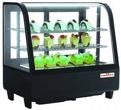 Шафа холодильна FROSTY RTW 100