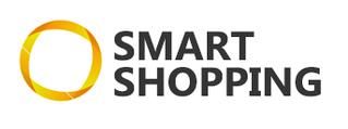 Интернет-магазин  «Smartshopping»